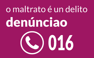 banner-telefono-016